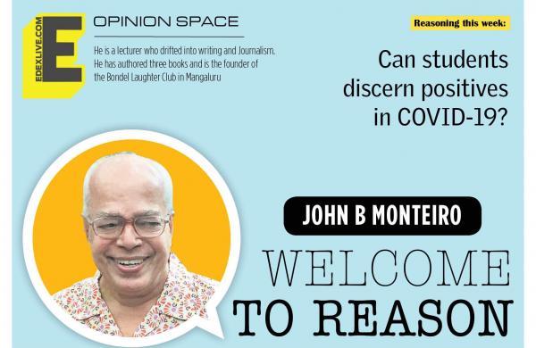 Monteiro_Edexlive_card
