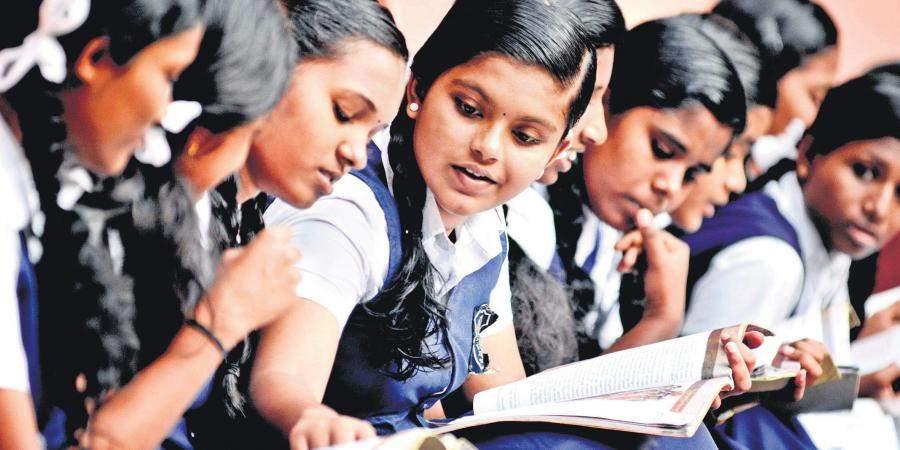 SSLC_Kerala