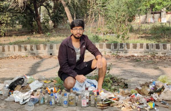 Vivek Gurav