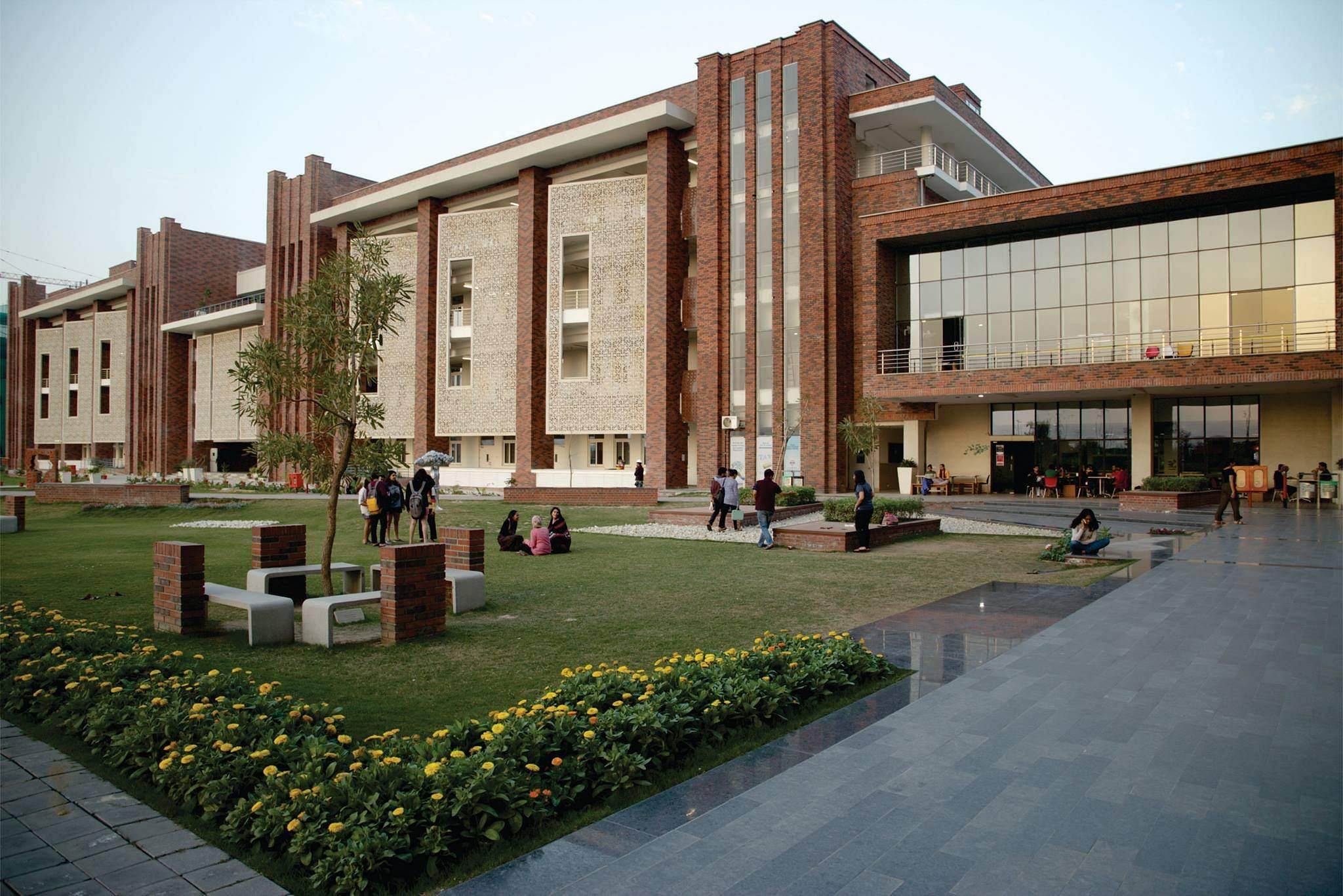 ashoka-university-facebook