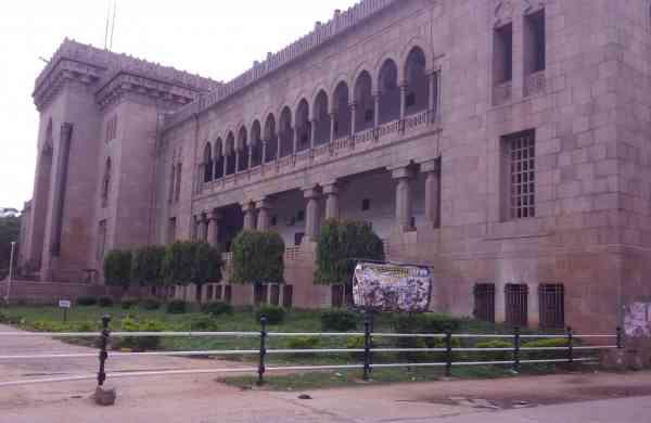OsmaniaUniversityHyderabad_01