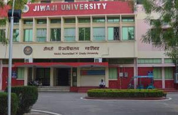 Jiwaji_University