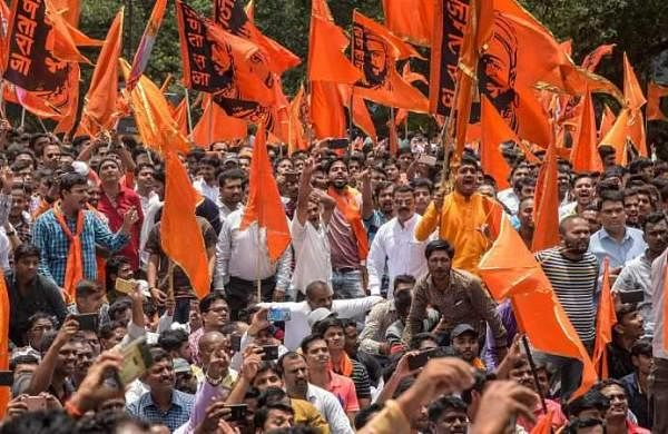 Maratha_Protest_PTI