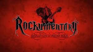 rocku