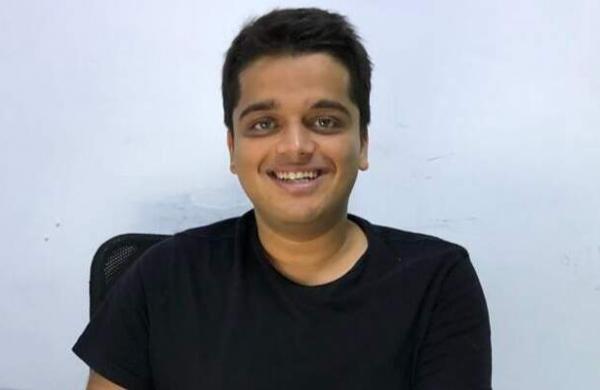 SamarthSindhi1569241449033png