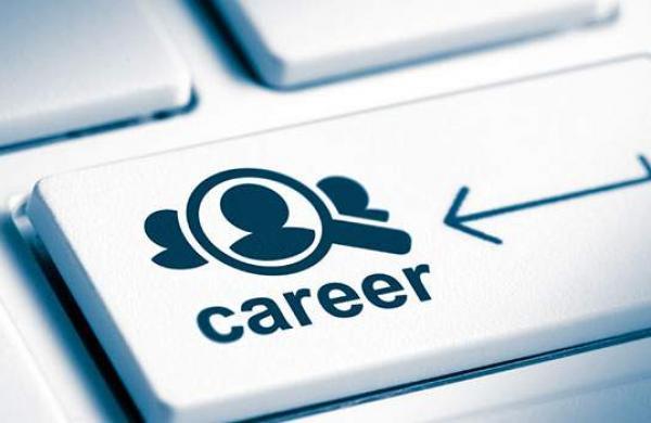 Proactive job search tips