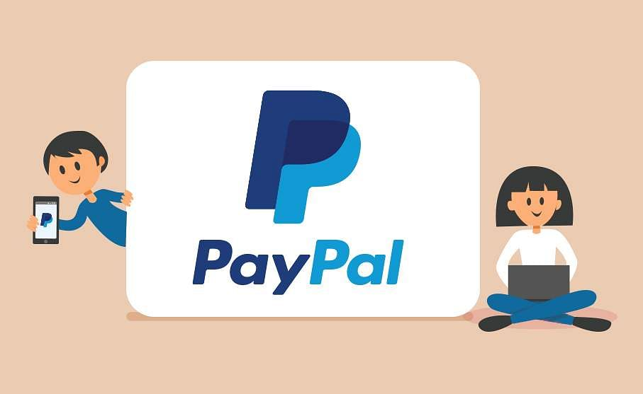 Comprehensive-blog-post-on-PayPal_Thumbnail-01