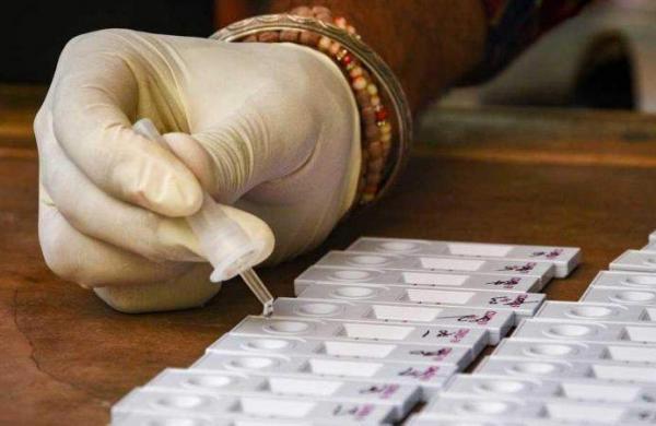 Coronavirus_Testing_PTI