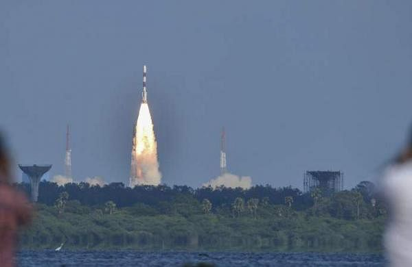PSLV_Launch_PTI