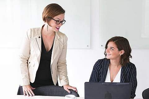 women-business-laptop-office-thumbnail