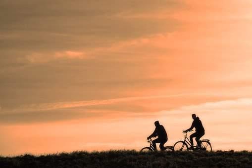 cyclist-3202481__340