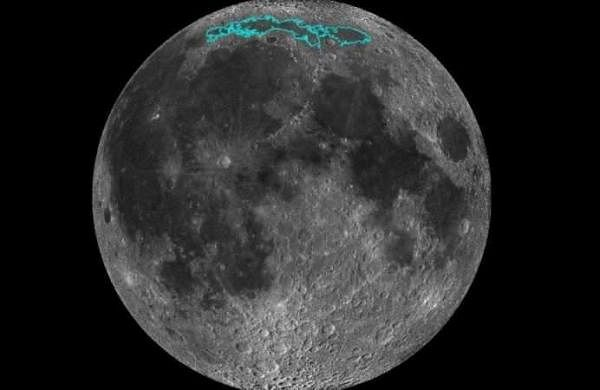 Moon_Mission_Chandrayaan