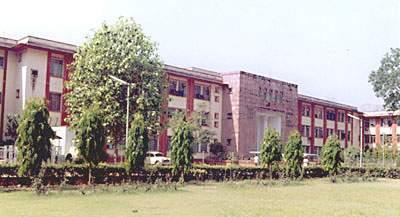 Institute_Of_Medical_Sciences_BHU