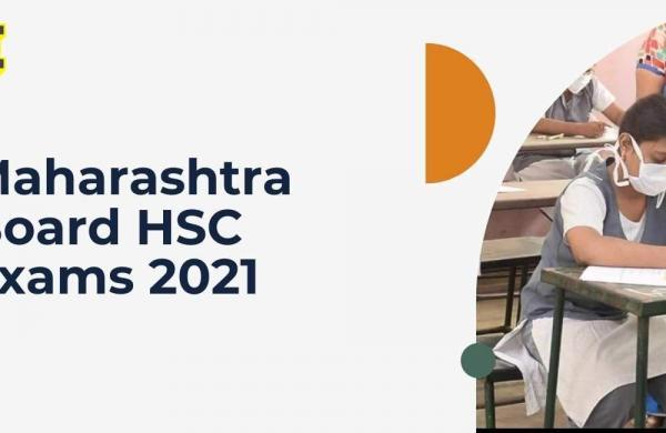 Maharashtra_Board_HSC_exams_2021