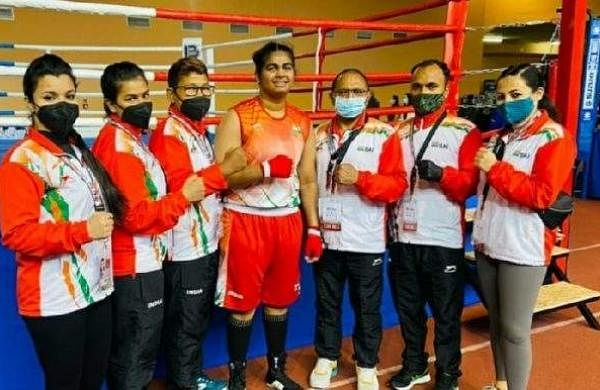 8-Indian-boxers-including-7-women-enter-finals-of-youth-world-championships-620x386