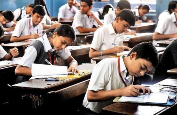 970837-969600-exams-dnaindia