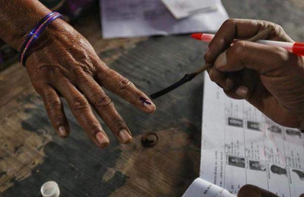 1election-vote