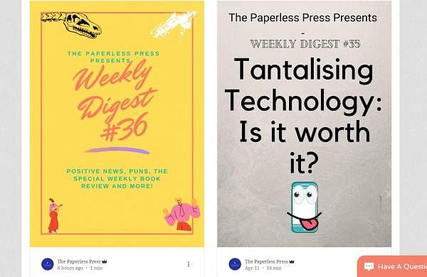 The_Paperless_Press_(3)
