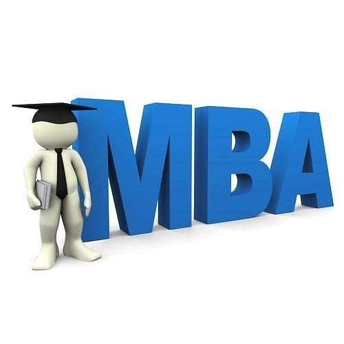 part-time-mba-course-500x500