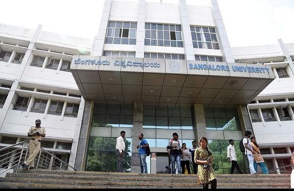 bangalore_university