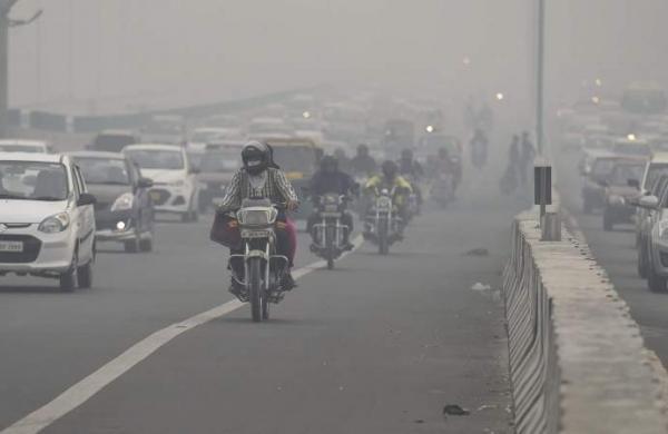 Delhi_Pollution_PTI