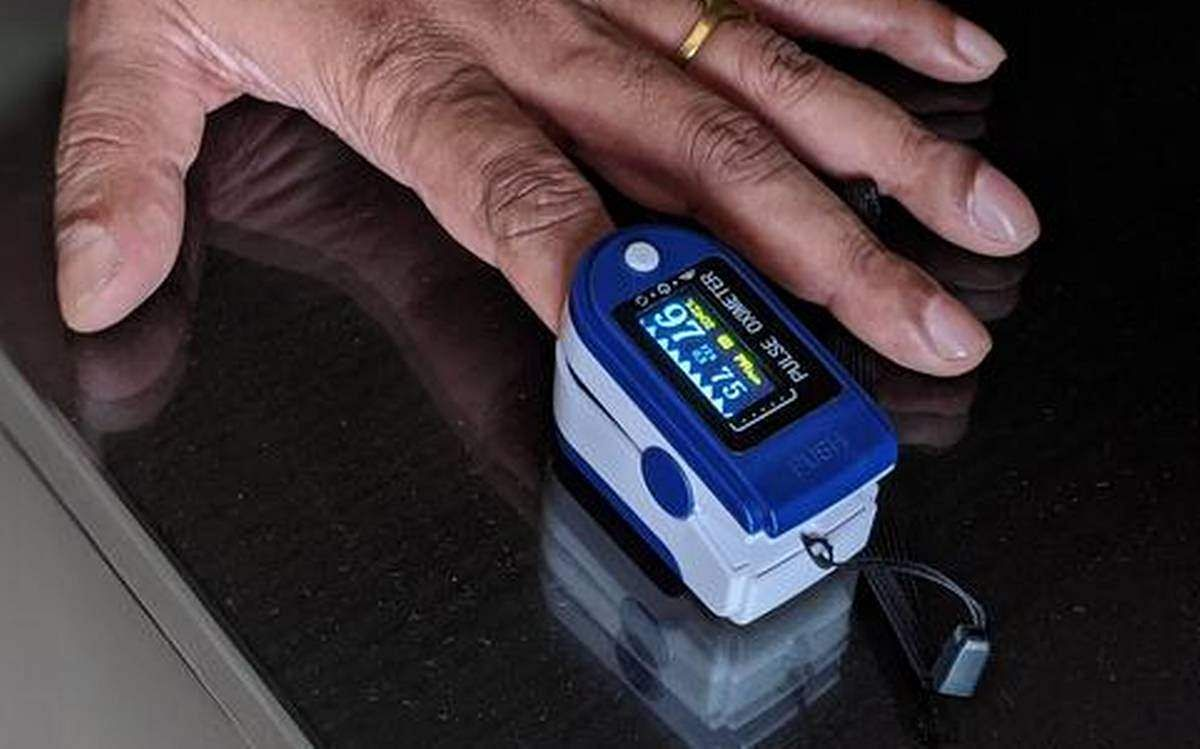20mp-Oximeters