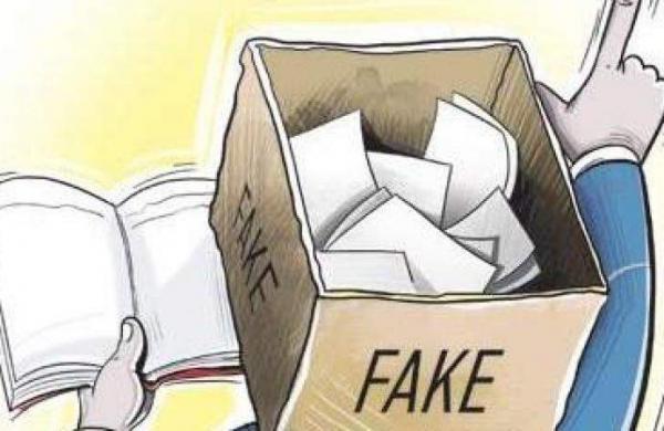 fake_