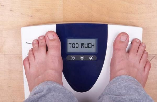 Over_weight