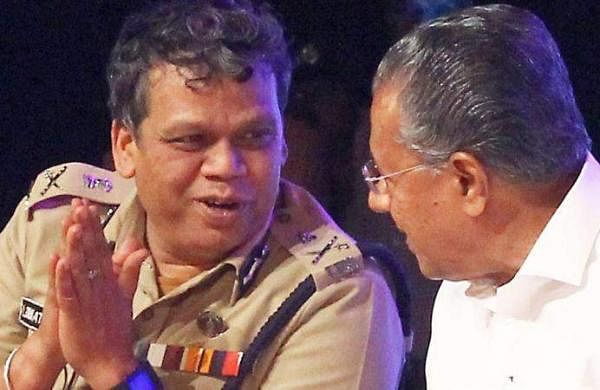 Kerala_CM_with_Police_chief_Behera-_EPS