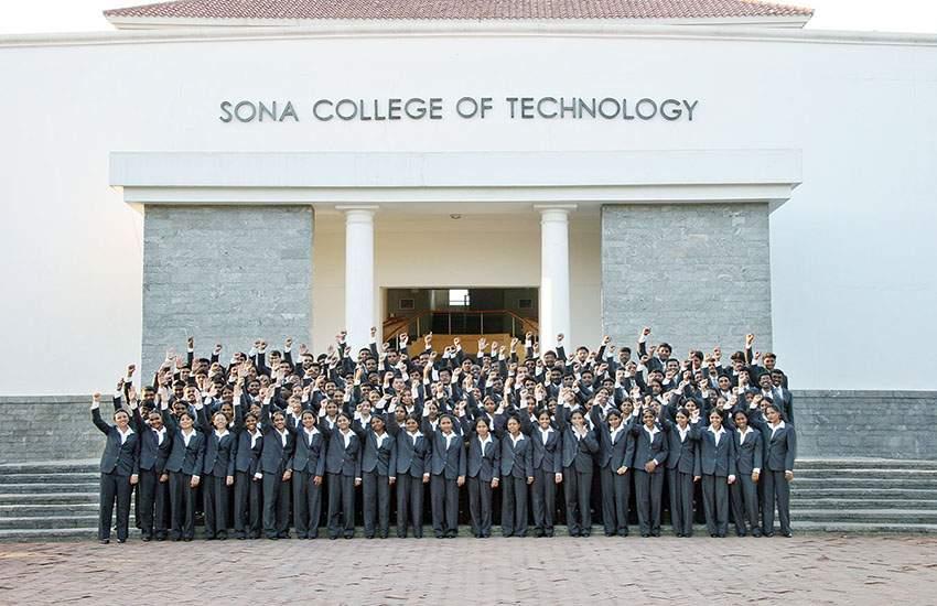Sona_College_3