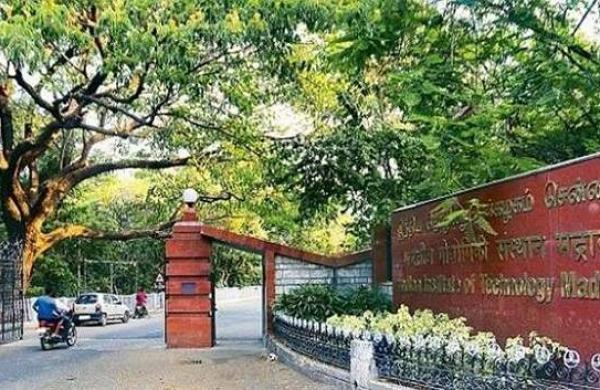 IIT-Madras-main-1