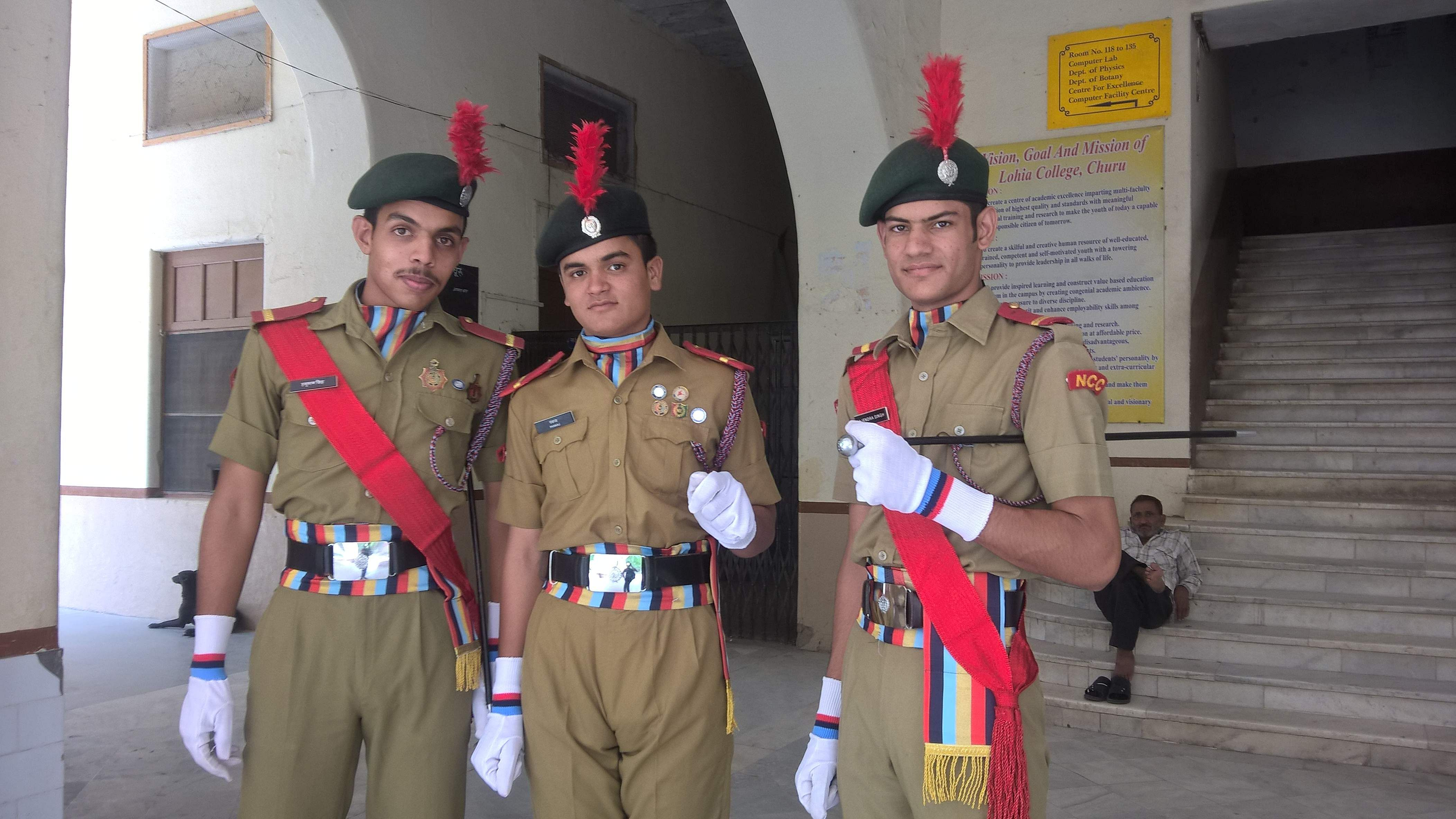 National_Cadet_Corps(1)