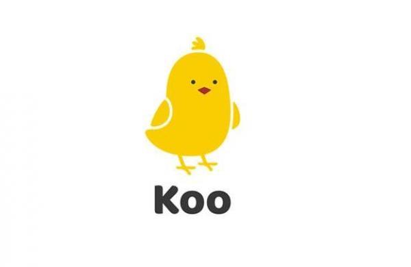 Koo-Gets-New-Logo