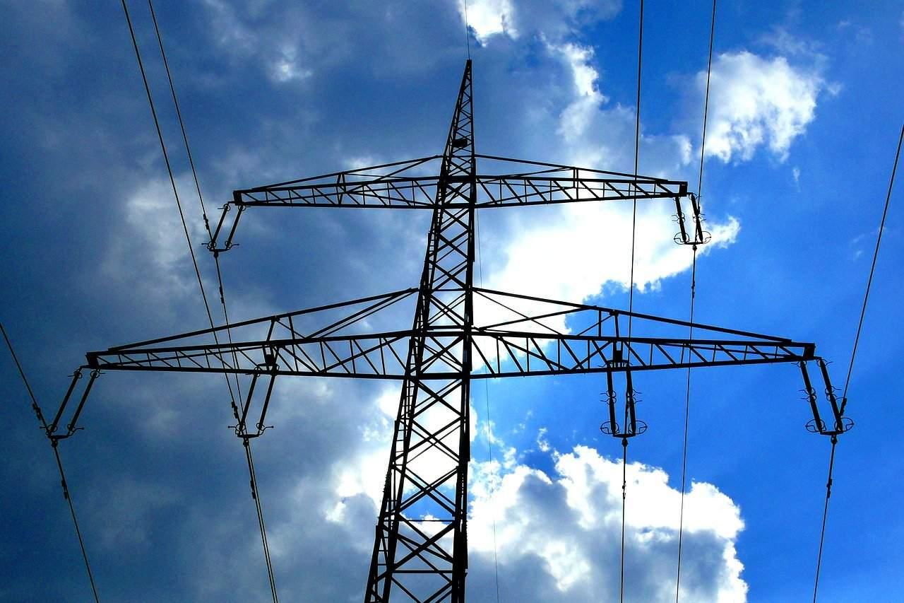 electric-mast-4985174_1280