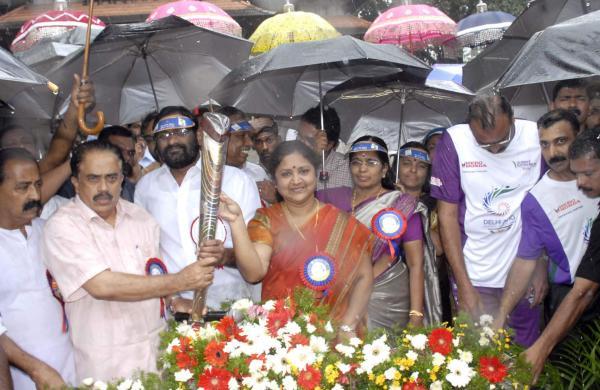 Bindu_R_Thrissur_25-09-2010_15_0_1