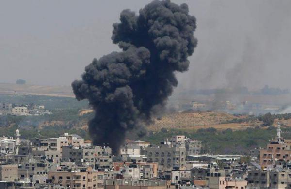 Israel_Palestine_AP_Photo13
