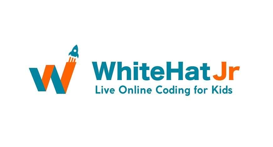WhiteHat_Jr