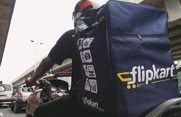 flipkart_delivery