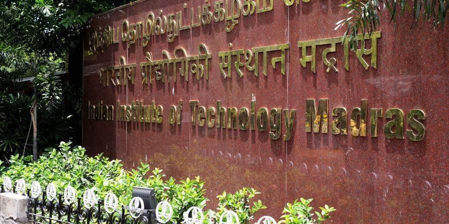 IIT_Madras_EPS