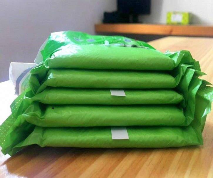 government_launches_biodegradable_sanitary_pads_suvidha_1520508604_725x725
