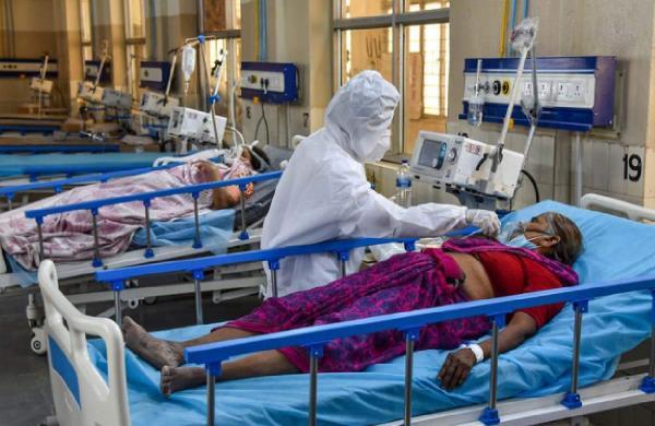 Ventilator_covid_hospital_PTI_1200_010521