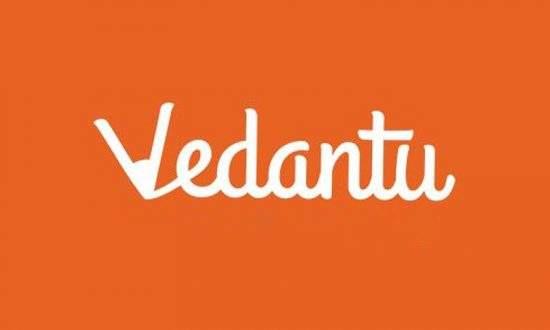 Vedantu-1-550x330