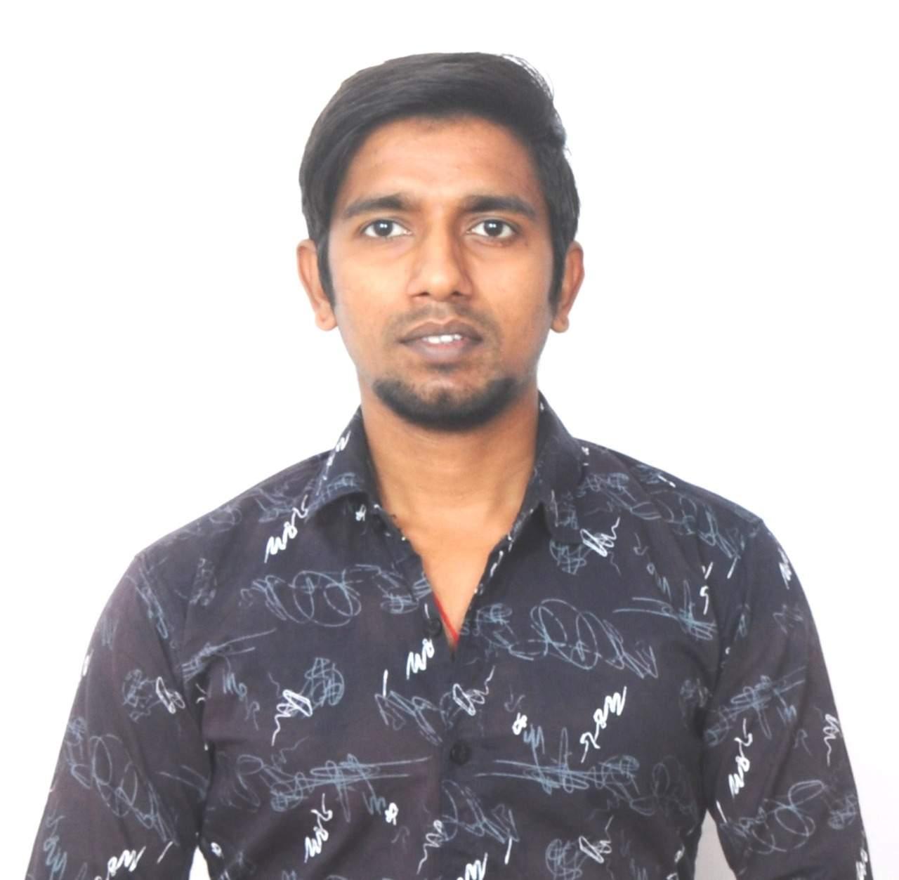 Ashish_Raj