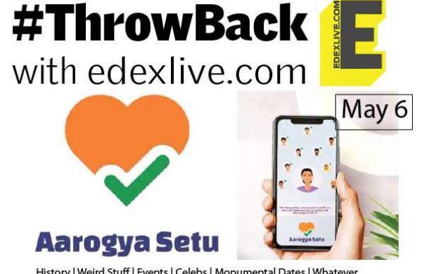 Throwback_Design