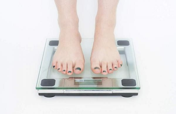 Diet-Weight-Fat-Health-Healthy-Nutrition-Loss-398613