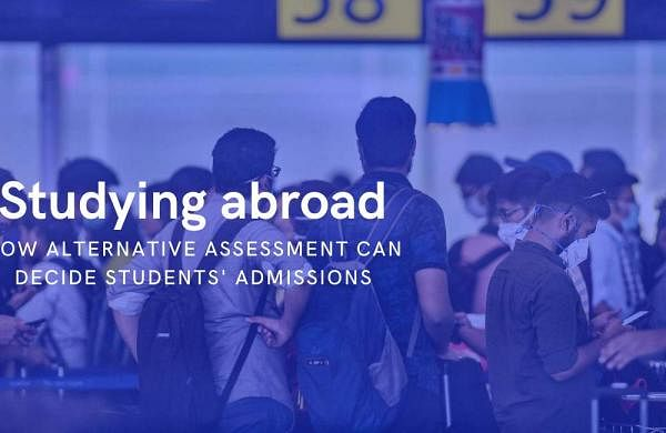 Studying_abroad