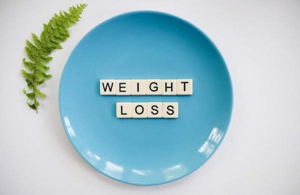 weight-loss-4232016_1280