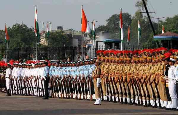Independence-Day-Parade-Images