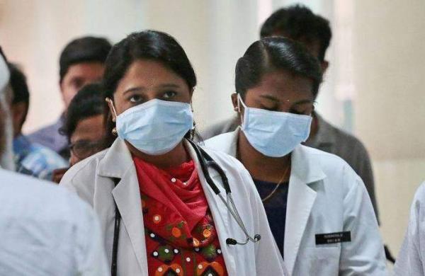 Karnataka_Coronavirus_PTI