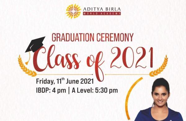 ABWA_Graduation_Ceremony